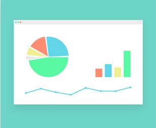 digital marketing case study 2