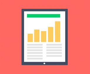 digital marketing case study 3