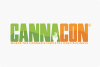 CANNACON Marketing Training