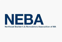 NEBA Marketing Training