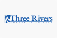 marketing-presentation-three-rivers