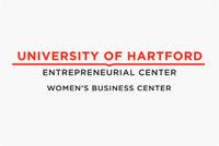 marketing-presentation-Uhart