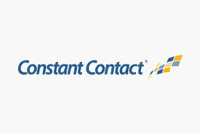 marketing-presentation-constant-contact