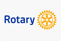Rotary Marketing Training